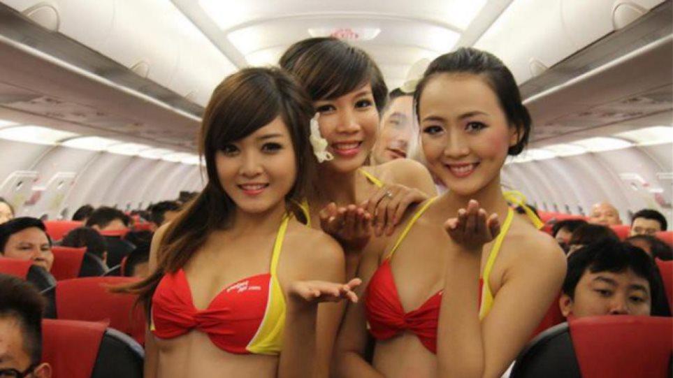 Βιετναμέζικο σεξ βίντεο