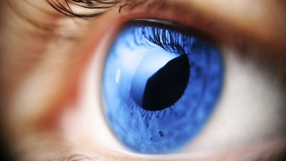 76e3a8d48f Γλαύκωμα  O αθόρυβος «κλέφτης» της όρασης