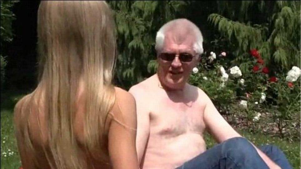 πορνό φωτογραφία καθηγητέςTop Ebony πορνοστάρ