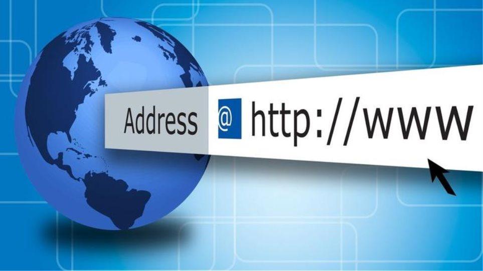 Έρευνα: Πόσες ιστοσελίδες υπάρχουν στο Ίντερνετ;