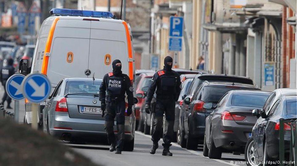 Βέλγιο και Ελλάδα οι πιο αδύναμοι κρίκοι της Ευρώπης, λέει Γερμανός καθηγητής