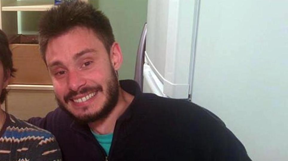 Ρώμη προς Κάιρο: Θέλουμε την αλήθεια για τη δολοφονία του Ιταλού φοιτητή