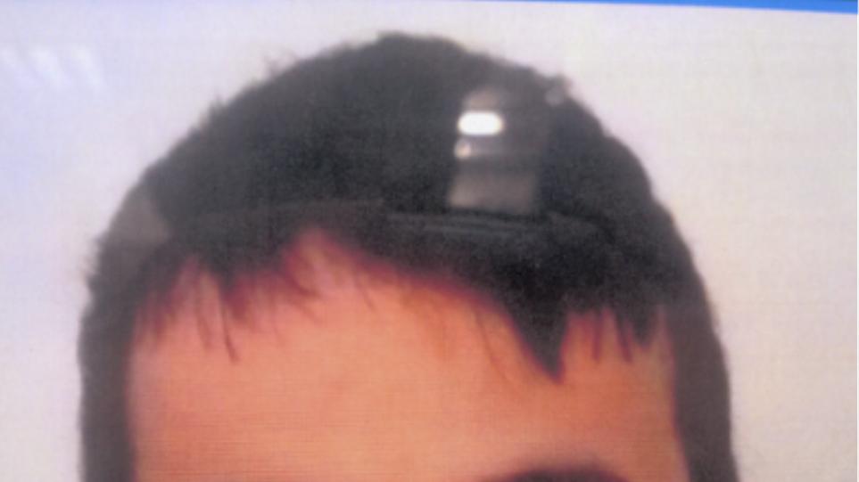 Κέρκυρα: Βρέθηκε σώος 39χρονος που αγνοούνταν επί εννέα μέρες