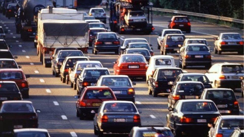 Μειώσεις τελών μόνο για φθηνά αυτοκίνητα πόλης