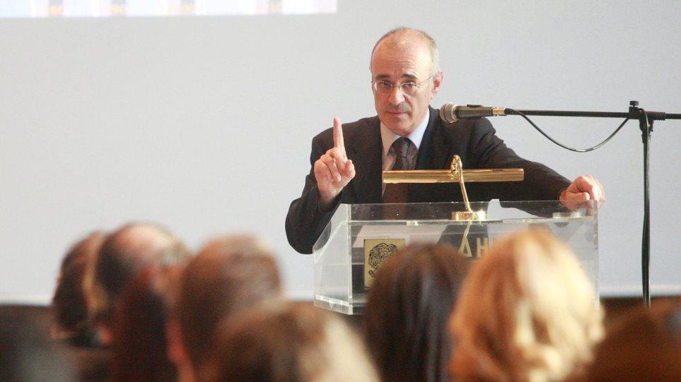 Ο Μάρδας καλεί τους μετανάστες να... επενδύσουν για να λάβουν άδεια παραμονής
