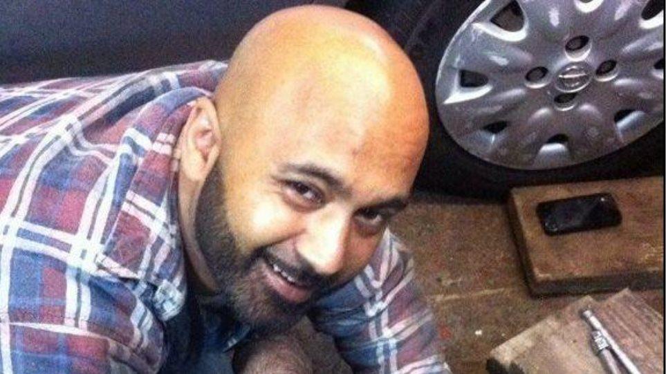 Βρετανία: 34χρονος Πακιστανός χρησιμοποιούσε την γυναίκα του σαν σκλάβα