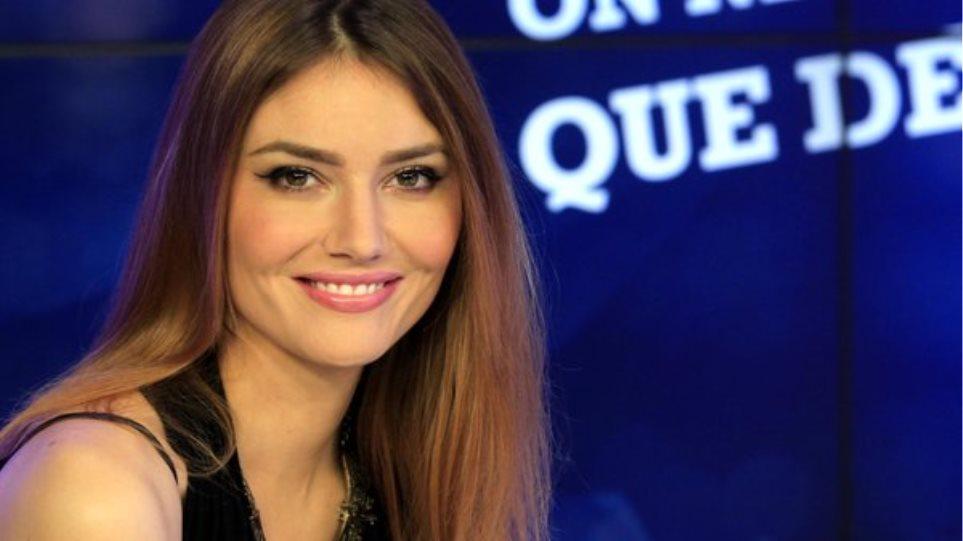 Άντι: Η Γαλλίδα σταρ του ΥουΤube με πάνω από 2 εκατ. συνδρομητές