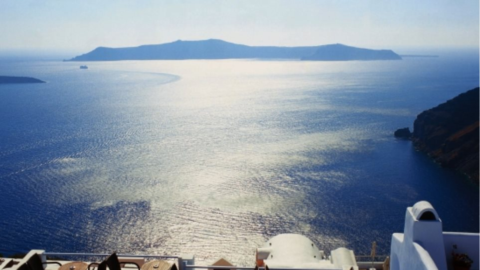 Βραβεία CNT: Τι αγαπούν οι Ρώσοι στην Ελλάδα - Ποια ξενοδοχεία είναι τα αγαπημένα τους