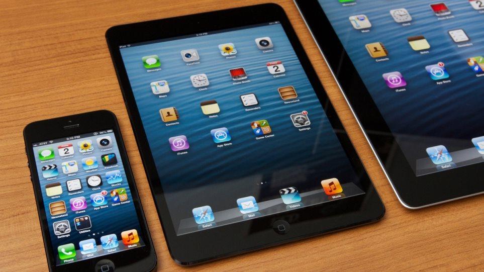 Το iOS 9.3 προκάλεσε το κλείδωμα πολλών iPhone και iPad