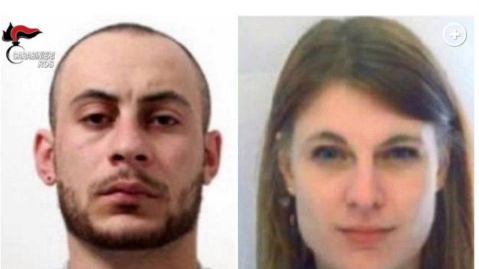 Συνελήφθη ο Σύρος βιαστής που το είχε σκάσει από τη φυλακή με τη... δεσμοφύλακά του