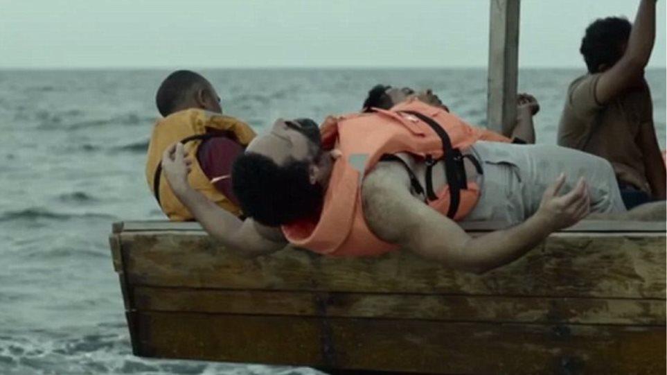 Αυστραλία: Υπερπαραγωγή 4 εκατ. για να αποτρέπουν μετανάστες να ζητούν άσυλο