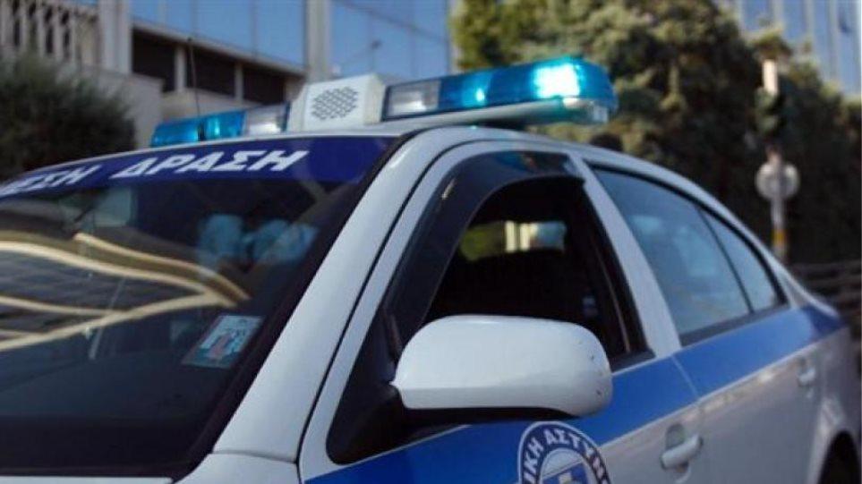 Λακωνία: Νεκρός εντοπίστηκε 55χρονος στην Αρεόπολη