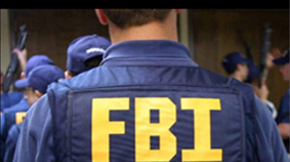 Προειδοποίηση από το FBI είχε λάβει η ολλανδική αστυνομία για τους αδελφούς Μπακράουι