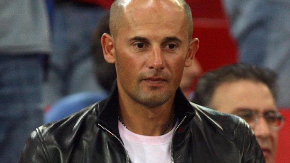 Τζόρτζεβιτς: «Ο Φορτούνης έχει τις βάσεις για μια σπουδαία καριέρα»