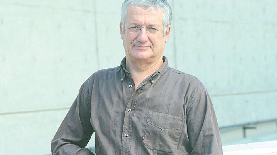 Βαγγέλης Θεοδωρόπουλος: Ποιος είναι ο διάδοχος του Φαμπρ στη διεύθυνση του «Φεστιβάλ Αθηνών»