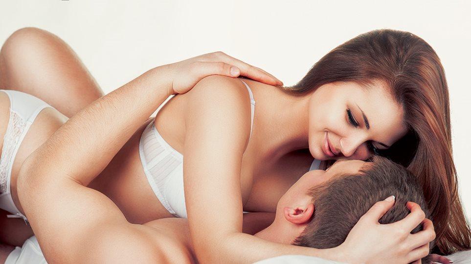 Πραγματική εργασία σεξ sites