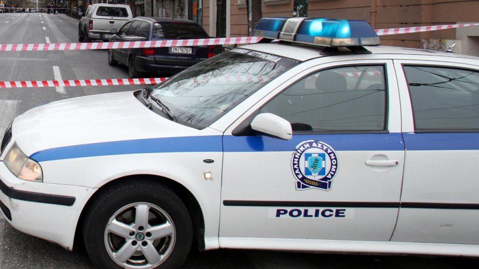 Συνελήφθη παιδόφιλος εκπαιδευτικός στην Κέρκυρα