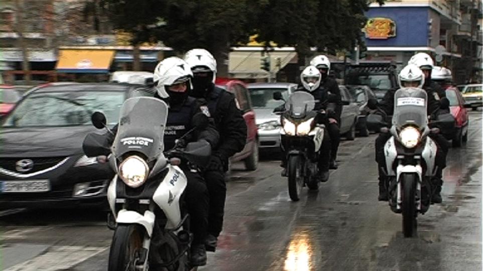 Τρίκαλα: Φυγόποινοι εξέδιδαν ακάλυπτες επιταγές