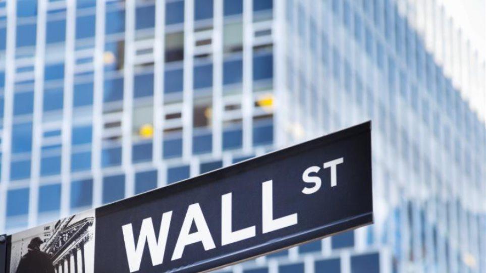 Wall Street: Υψηλότερο κλείσιμο από τον Ιούλιο για τον Dow