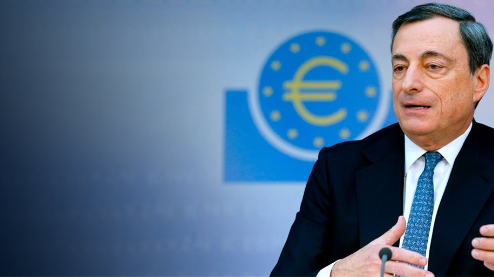 Τι σημαίνει η απόφαση Ντράγκι για τις τράπεζες