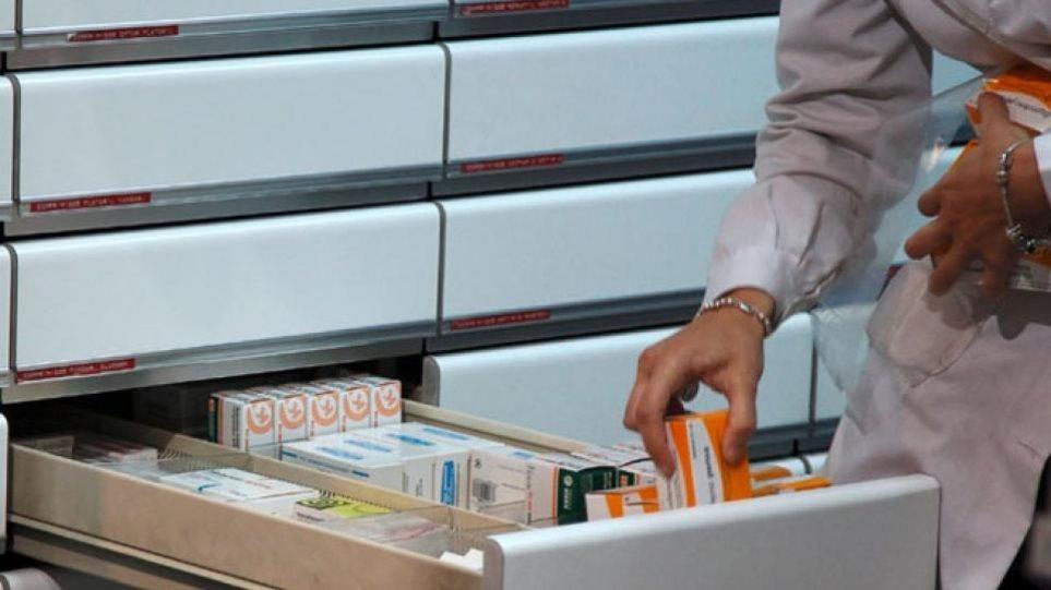 Εισαγγελική έρευνα για τις ελλείψεις στα φάρμακα