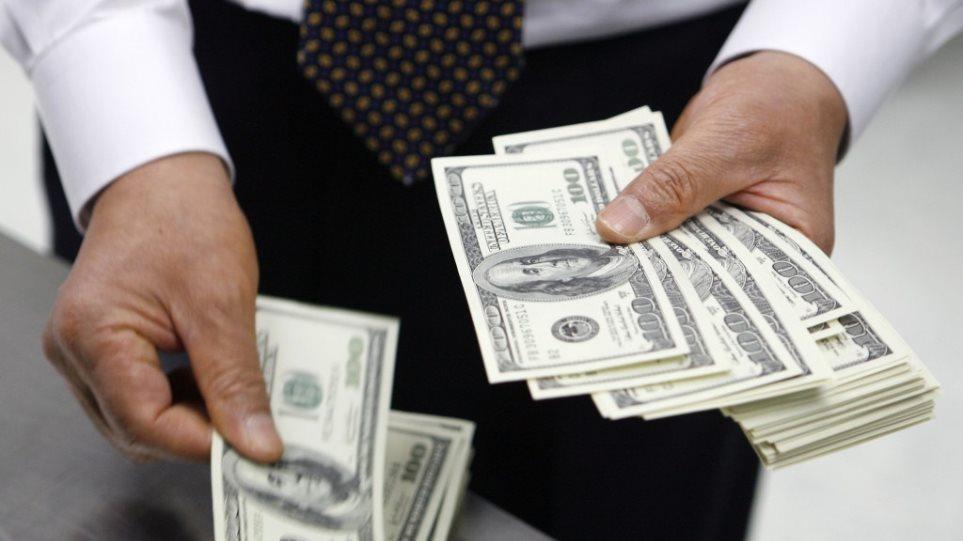 ΗΠΑ: Ξεκινά μεγάλη ποινική έρευνα με στόχο τους φοροφυγάδες μεγιστάνες
