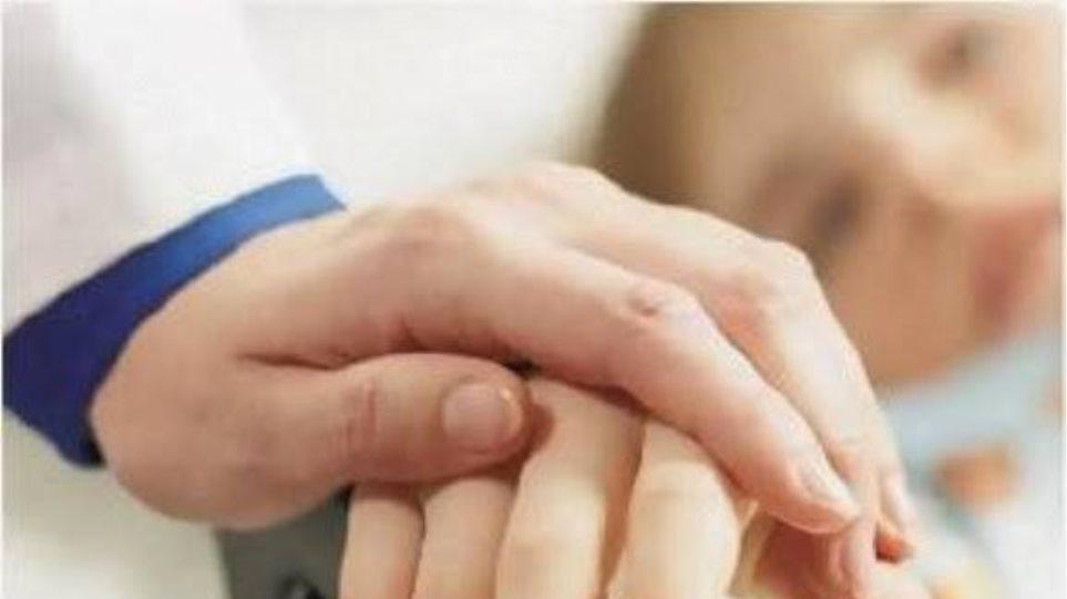 Έρανος για 11χρονο αγόρι με σπάνια αρρώστια στο συκώτι