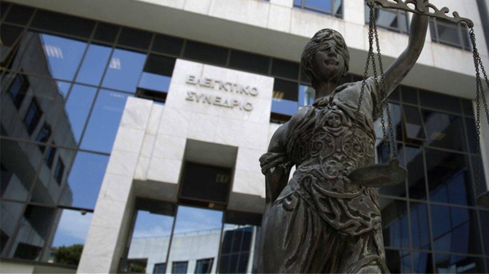 Ελεγκτικό Συνέδριο: Αντισυνταγματικό το ασφαλιστικό Κατρούγκαλου