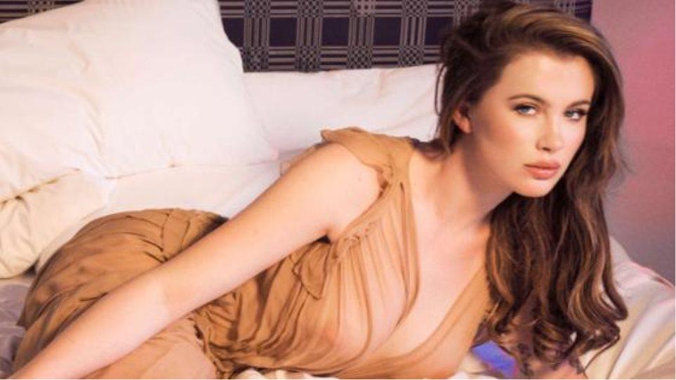 δωρεάν γκαλερί φωτογραφία πορνοστάρ Ρεάλ μαύρη γυναίκα πορνό