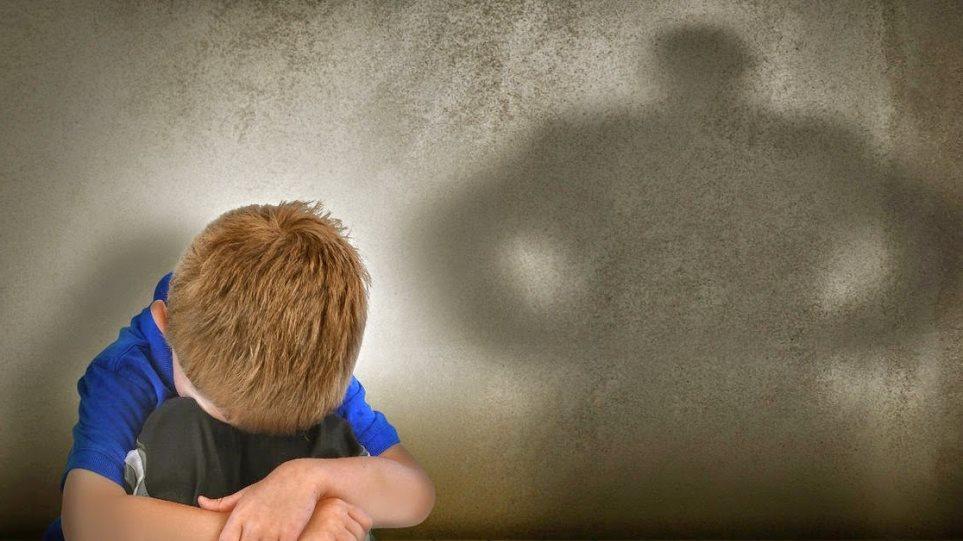 Σοκ: Αρχιμανδρίτης παρενοχλούσε 5χρονο στην Κομοτηνή!