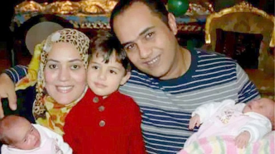 EgyptAir: «Νίκησε» στο Παρίσι τον καρκίνο και χάθηκε στην μοιραία πτήση