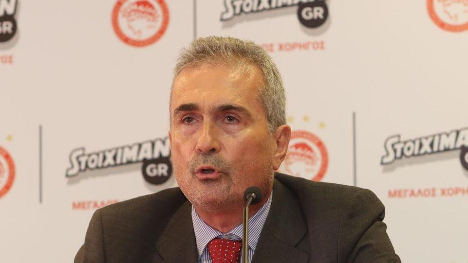 d8eeac1298d Η εταιρεία Stoiximan, υλοποιώντας το στρατηγικό πλάνο επέκτασής της σε  ξένες αγορές, ξεκίνησε τη λειτουργία της, πριν από λίγες ημέρες, και στην  Ρουμανία, ...