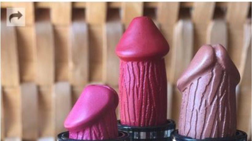 σέξι μαύρο milf μουνί φωτογραφίες