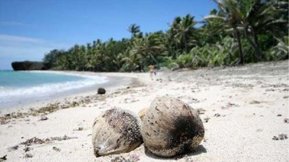 Ειρηνικός παραλία το σεξ Ινδουιστικός ιστότοπος γνωριμιών UK