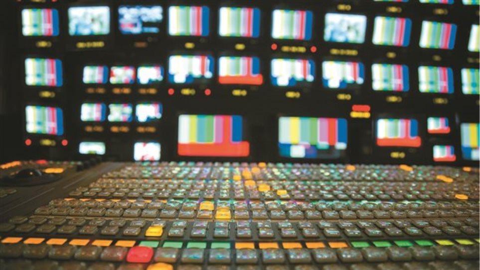 Ανοιχτά ΜΜΕ - Νέα αρχή: Τα επόμενα βήματα
