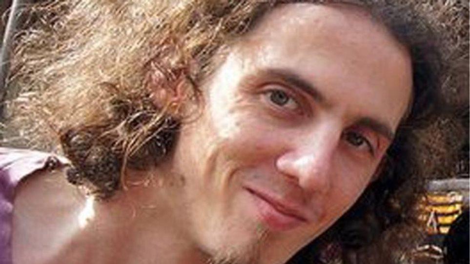 Καταδικάστηκε σε 23 φορές ισόβια ο Βρετανός Ντιτρού