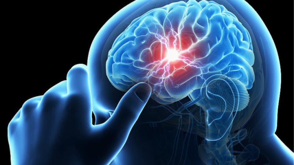 Εγκεφαλικό: Τα συμπτώματα και πώς να τα αναγνωρίσετε