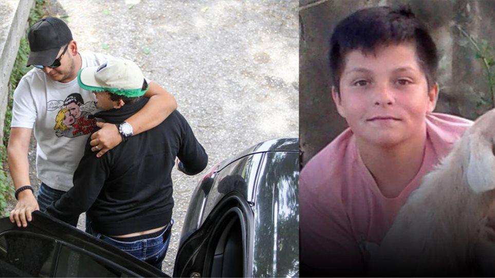 Αδιανόητο: Τσακώθηκαν για τα τρακτέρ και ο 14χρονος έσφαξε τον φίλο του