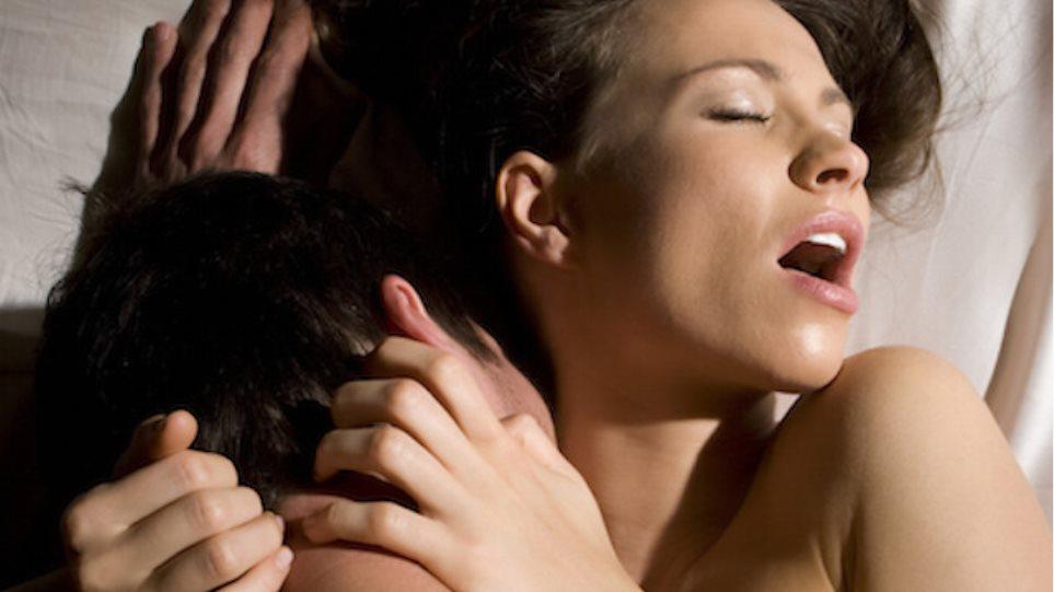 Ερασιτέχνες Πρωκτικό σεξ σωλήνες