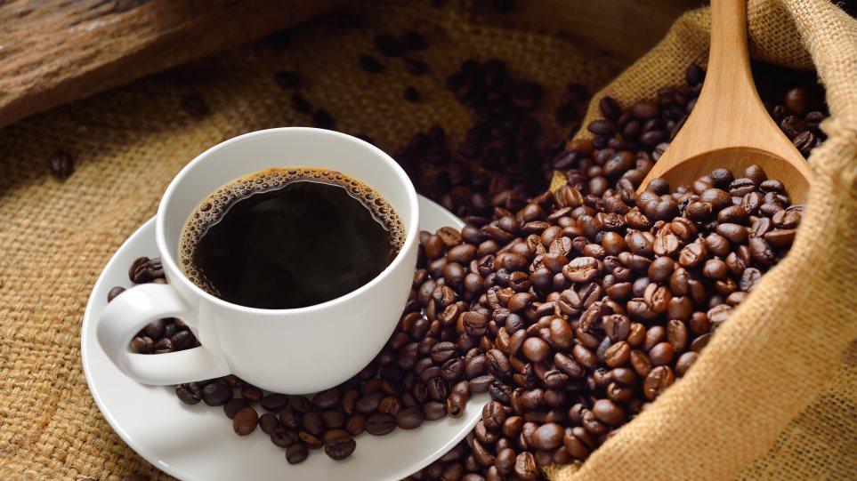 Παγκόσμιος Οργανισμός Υγείας: «Ο καφές προστατεύει εναντίον του καρκίνου»