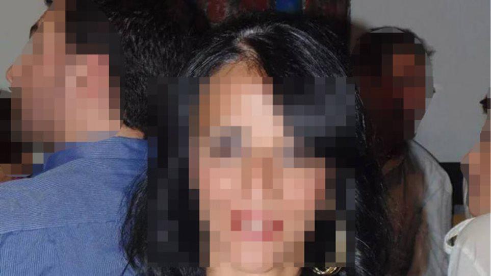 που βγαίνει με ένα άτομο που πίνει Ταχύτητα dating Χιλή 2013