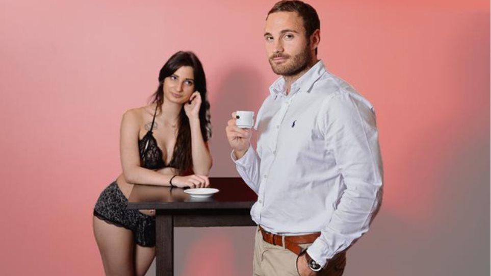 Πρώην φίλη σεξ βίντεο