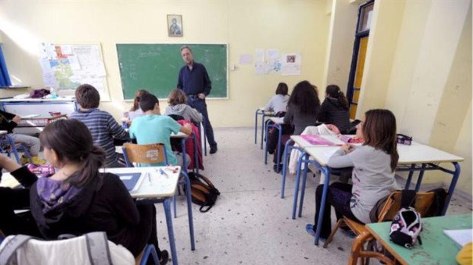 Δέκα «Ανοιχτά Σχολεία» στις γειτονιές της Αθήνας τον Ιούλιο