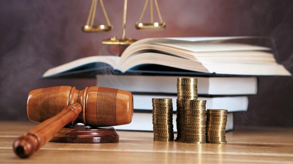 Απορρίφθηκε από το ΣτΕ η προσφυγή τεσσάρων δικαστικών Ενώσεων για τις δηλώσεις πόθεν έσχες