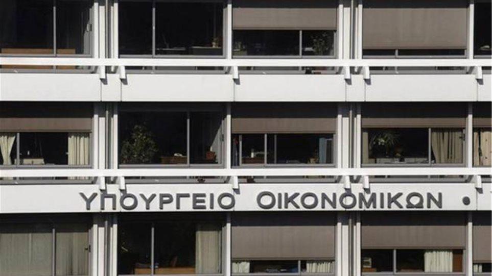 ΥΠΟΙΚ: Στη δημοσιότητα τα ονόματα 13.730 οφειλετών που χρωστούν άνω των 150.000 ευρώ