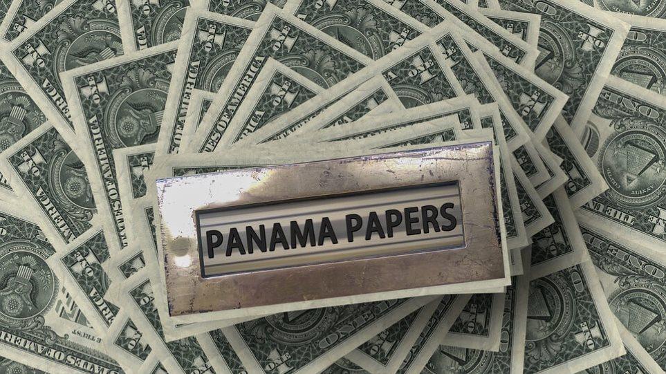 Και δεύτερη ταινία για τα Panama Papers ετοιμάζει το Χόλιγουντ