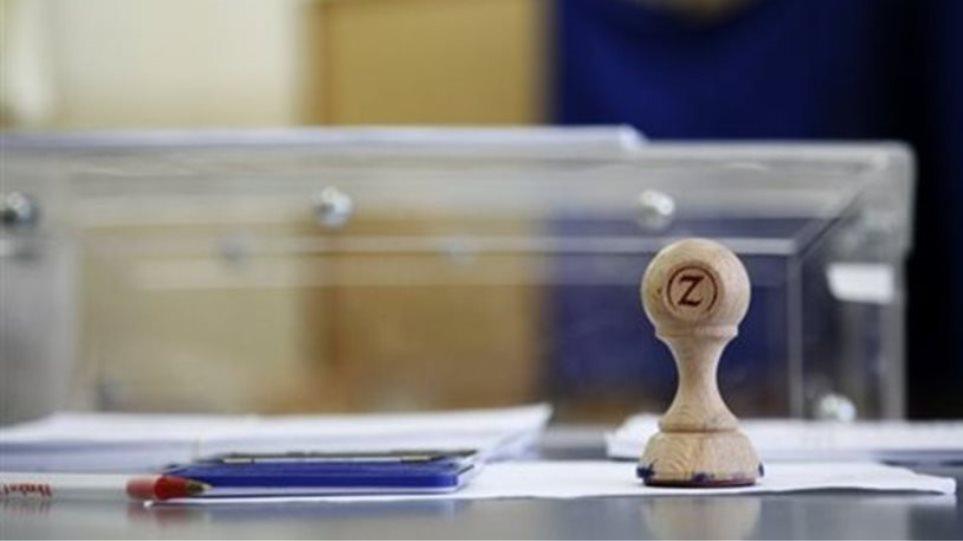 Προσφυγή στο Εκλογοδικείο για το μαύρο-άσπρο του δημοψηφίσματος