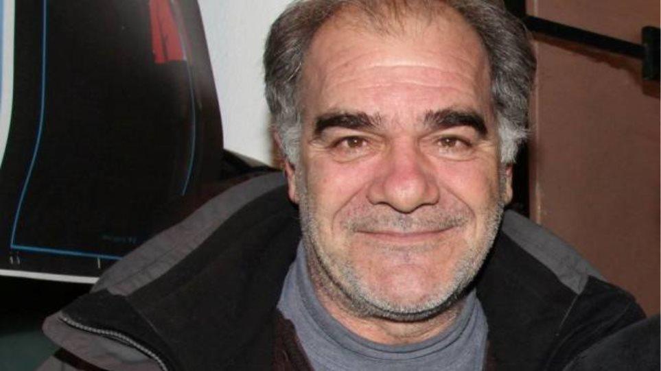 Γιάννης Μποσταντζόγλου: «Δεν τελείωσα το σχολείο»