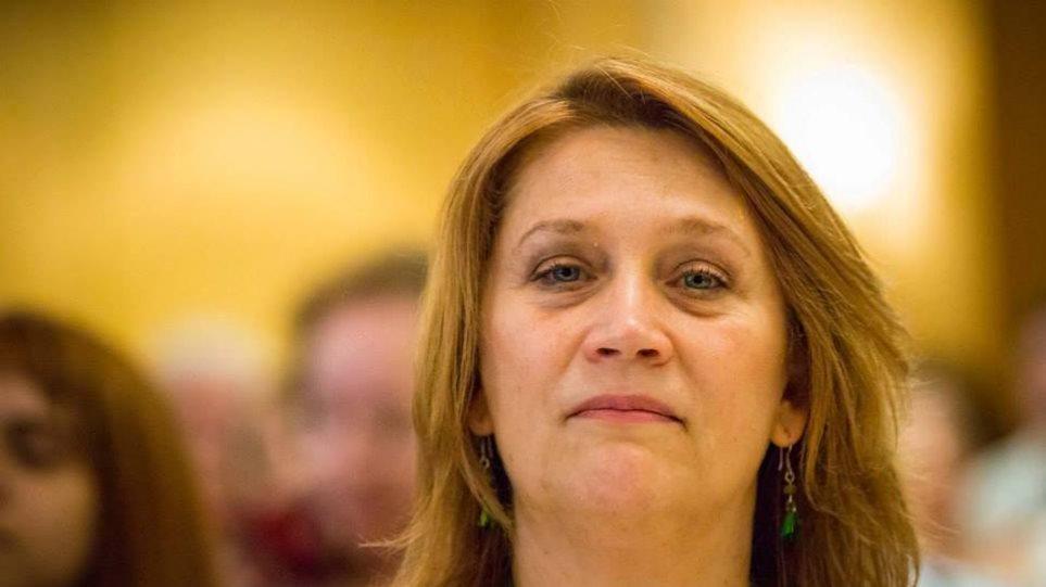 Καταγγελία βουλευτή του ΣΥΡΙΖΑ: Μέλος μας πήρε έργο σίτισης μεταναστών ύψους 750.000 ευρώ