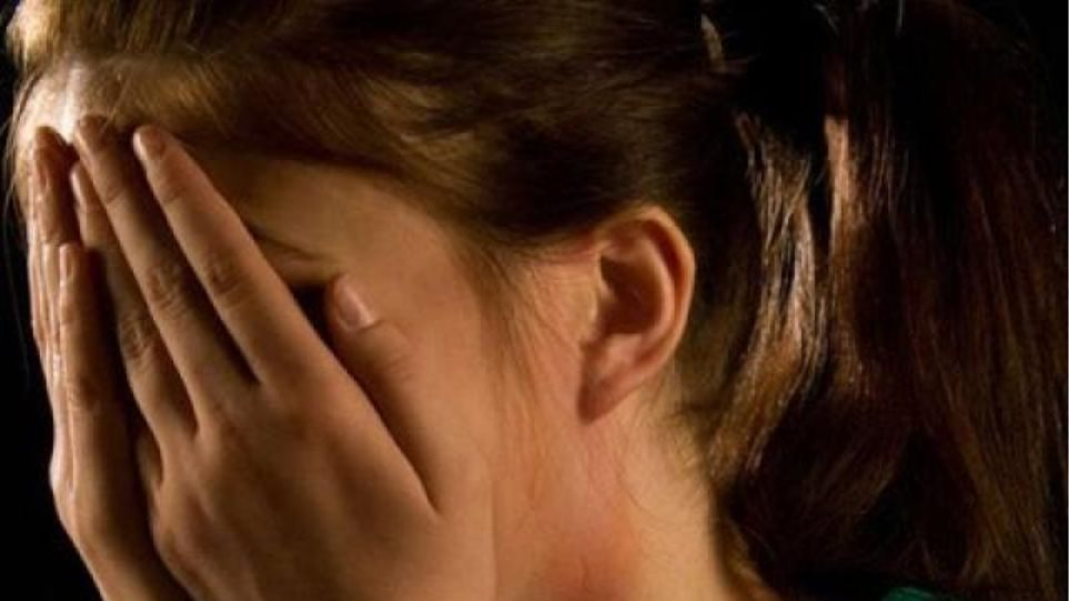 a90bfbc271 Φρίκη στη Λάρισα  Βίαζαν συστηματικά 14χρονη που είχαν απαγάγει
